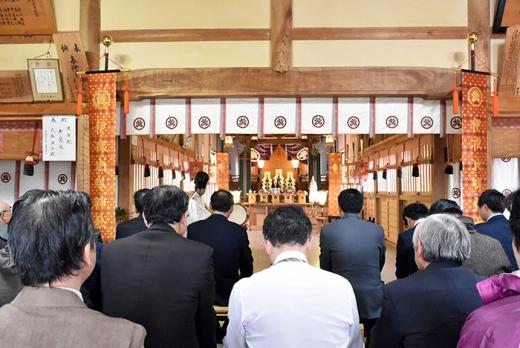 能登の小さな島旅【前編】〜冬の能登島で「純米 能登島」の新酒を味わう〜