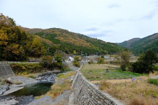 里山で始まった賃貸住宅プロジェクト【前編】