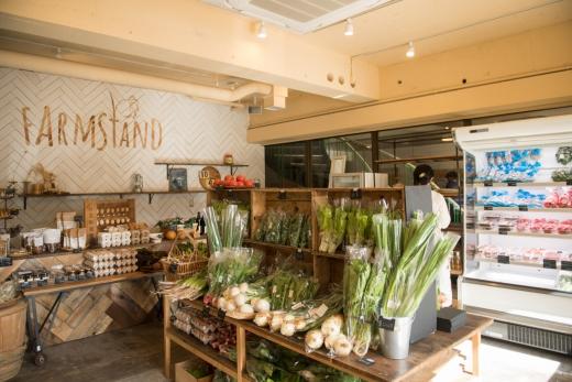 神戸の農に寄り添う仕事。FARMSTANDで働きませんか?
