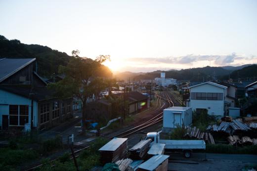 【静岡県浜松市】ローカル線の無人駅をホテルにする話