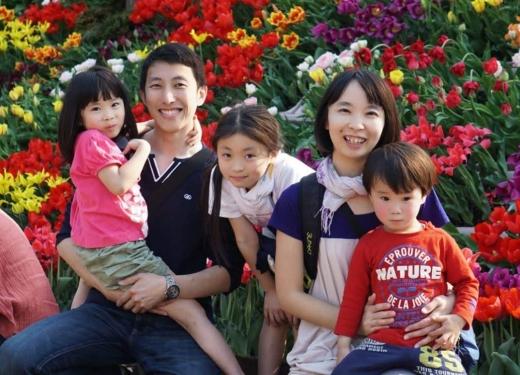 【4/20(土)@東京】いしかわUIターン子育て&お仕事セミナー