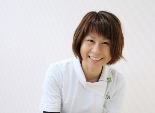6/22 (土)「自然の中で、育てる。」石川UIターン子育てセミナー@東京