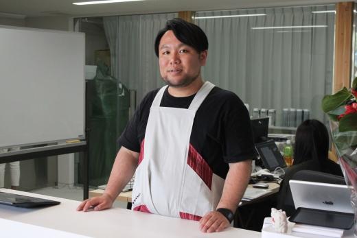 """九谷焼を""""土台""""から知る複合型創作ラボ「CERABO KUTANI」"""