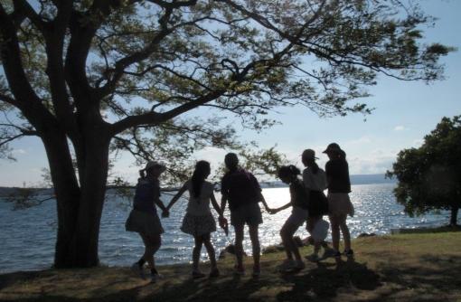 """ホントの""""夏休み""""を。「のとじま子どもキャンプ」参加者募集中!"""