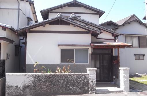 福岡市東区志賀島 390万円 98.01平米