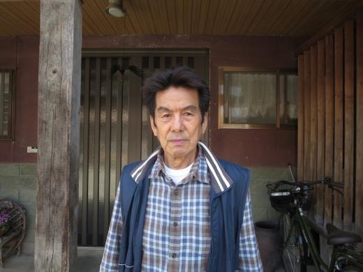 7/7(日)@東京「先輩と達人に学ぶ 石川県・加賀暮らしのススメ」
