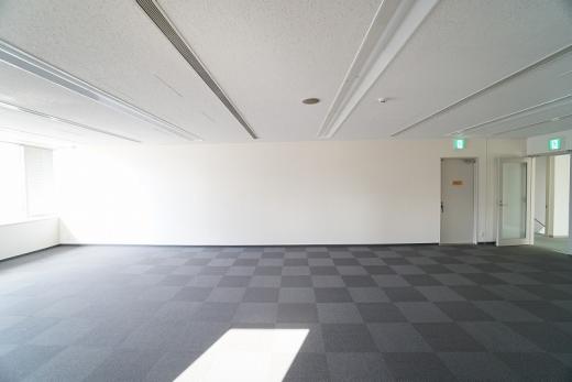 【鎌倉R計画】その1・面白いオフィスを求めて