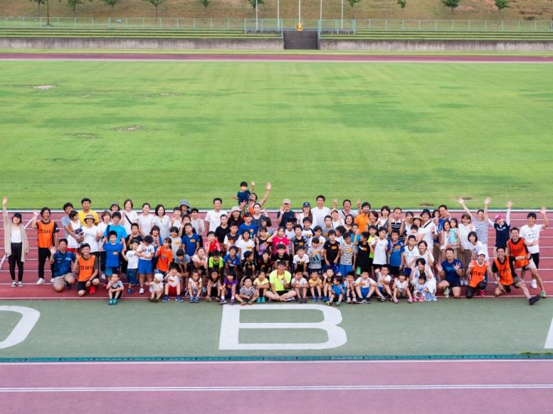 地場産業×スポーツ!! 地域の未来を創り出す『かけ箸プロジェクト』始動 マツ勘・松本啓典さん