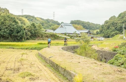 首都圏の若手のみなさんへ。神戸の農村の新拠点、立ち上げメンバー募集します。