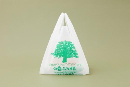 山田家 白露ふうき豆/やまがた手土産012