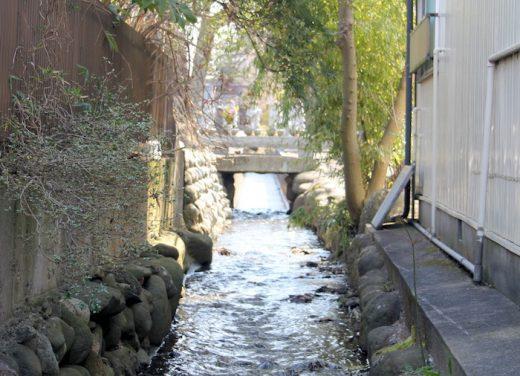 柴田治 水彩画展「水辺の風景・山形五堰」8.26~9.1開催