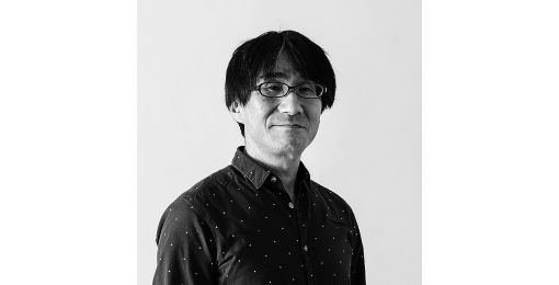 第3回リノベーションスクール@山形 参加者募集!/2019.10.4〜6開催(9/15申込締切)
