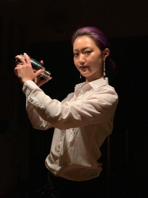 9/28(土) アート・ミュージック&マーケット「レトロ酒BAR」開催!
