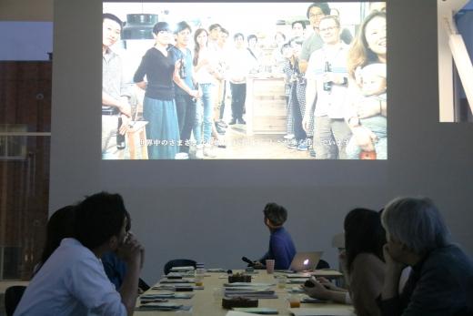 「顔の見える経済」をつくろう。書籍『ローカルエコノミーのつくり方』の東京イベント開催決定!