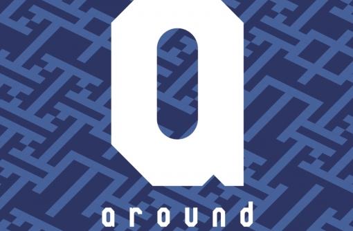 【10月11日〜13日】加賀市山中温泉が全国に発信!産業観光イベント「around」始動!