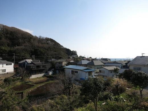 「カマクラクラスvol.9」10月6日(日)開催