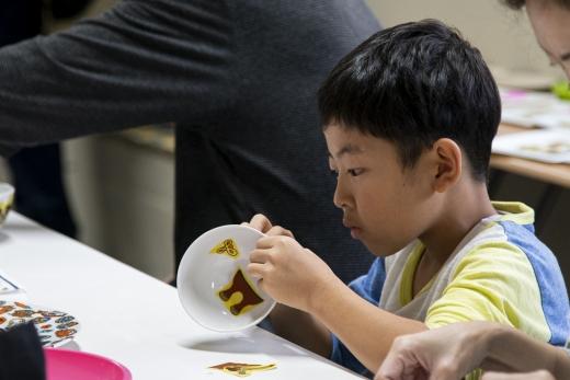 10/11~大型工芸フェスティバル「金沢21世紀工芸祭」がスタート!