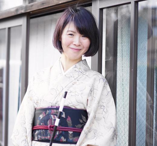 12/13(金)いしかわ冬の味覚と暮らし座談会 @東京