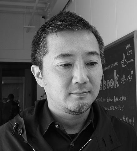 11/30 石川県×KitchHike「金沢・加賀の食を味わいながら、移住・地域の暮らしを語り合う会」