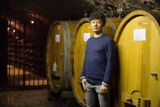 篠山城下町で一夜限りの至福のワインイベント開催!
