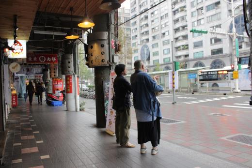 提供したいのは、食体験の多様性。/台湾発のレストラン「四知堂 金沢」オープニングスタッフ募集