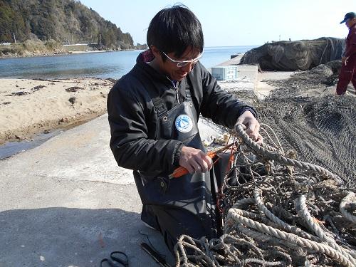 2/1 (土) 「いしかわ農林漁業セミナー・相談会」@東京~里山里海の豊かな自然を仕事に~