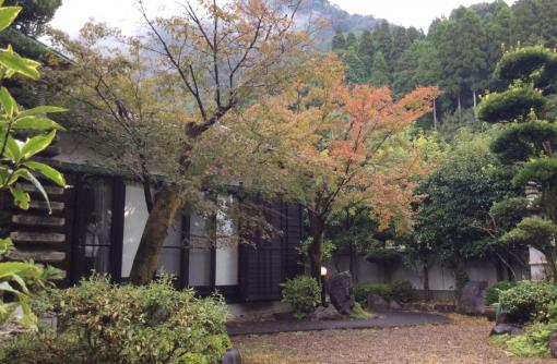 【鹿児島県隼人町:売買】霧島の四季を/3,500万円