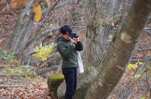 山形ドキュメンタリー道場(2)/映像作家 池添俊さんインタビュー「再現でも、モノローグでもない『誰かの話』を撮りたい」