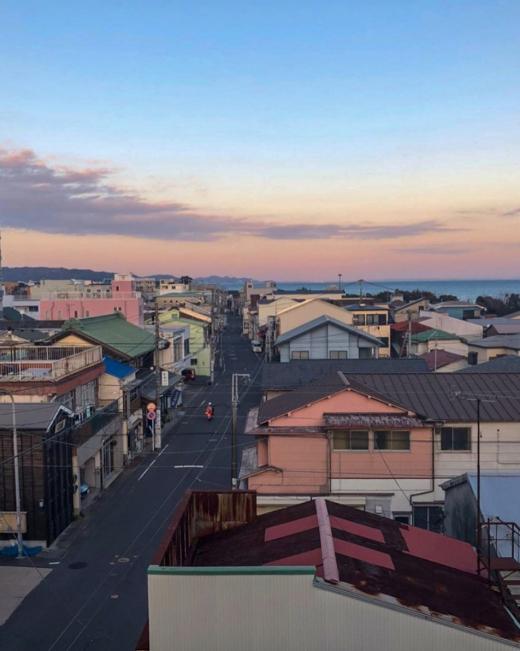 【神奈川】小田原空き家空き店舗見学ツアーのご案内