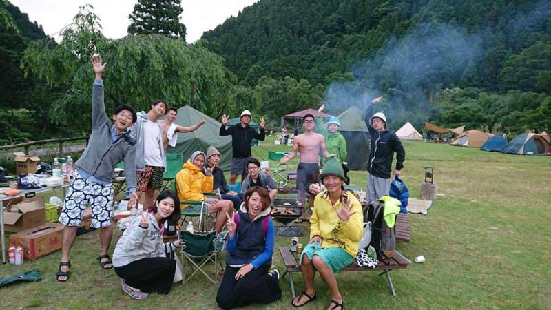 【中止】福井で雪とサウナを楽しむ!SAUNA FURO TIMES @ SKIJAM