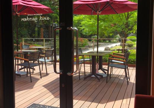 湯河原温泉でイベントやカフェの仕事に携わってみませんか?