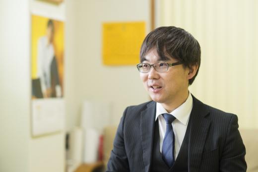 地域企業のクリエイティビティとは?(Q1プロジェクト)/フォーラムシネマネットワーク専務取締役 長澤純 × アイハラケンジ(後編)