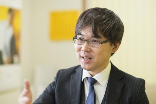 地域企業のクリエイティビティとは?(Q1プロジェクト)/フォーラムシネマネットワーク専務取締役 長澤純 × アイハラケンジ(前編)