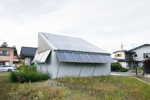 再生可能エネルギーに取組む!/みつばち発電所 木村成一さん・後編