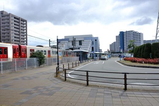 選ばれるまちであり続けたい。 福岡県公共不動産活用プロジェクト!大野城市編