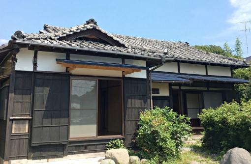 「鎌倉の平屋」ニーズを満たす、希少な物件。7,180万円