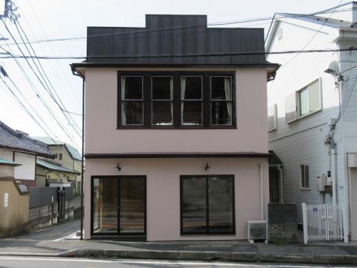 広がるテレワーク。鎌倉・湘南エリアで職住融合の暮らし方を考える