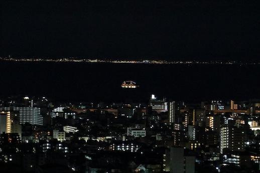 神戸市長田区高取山町 69.45平米 6万5,000円