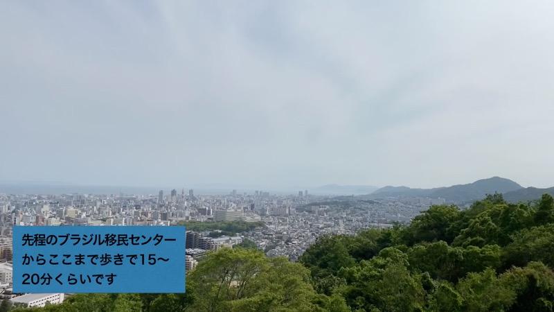 【動画】移住先を探す人々への地域案内シリーズ Vol.1 〜神戸・北野エリア〜