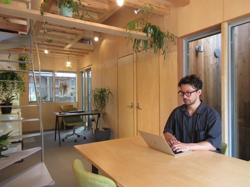 鎌倉のビジネスを応援する「税理士事務所ASCOPE」が見据える未来