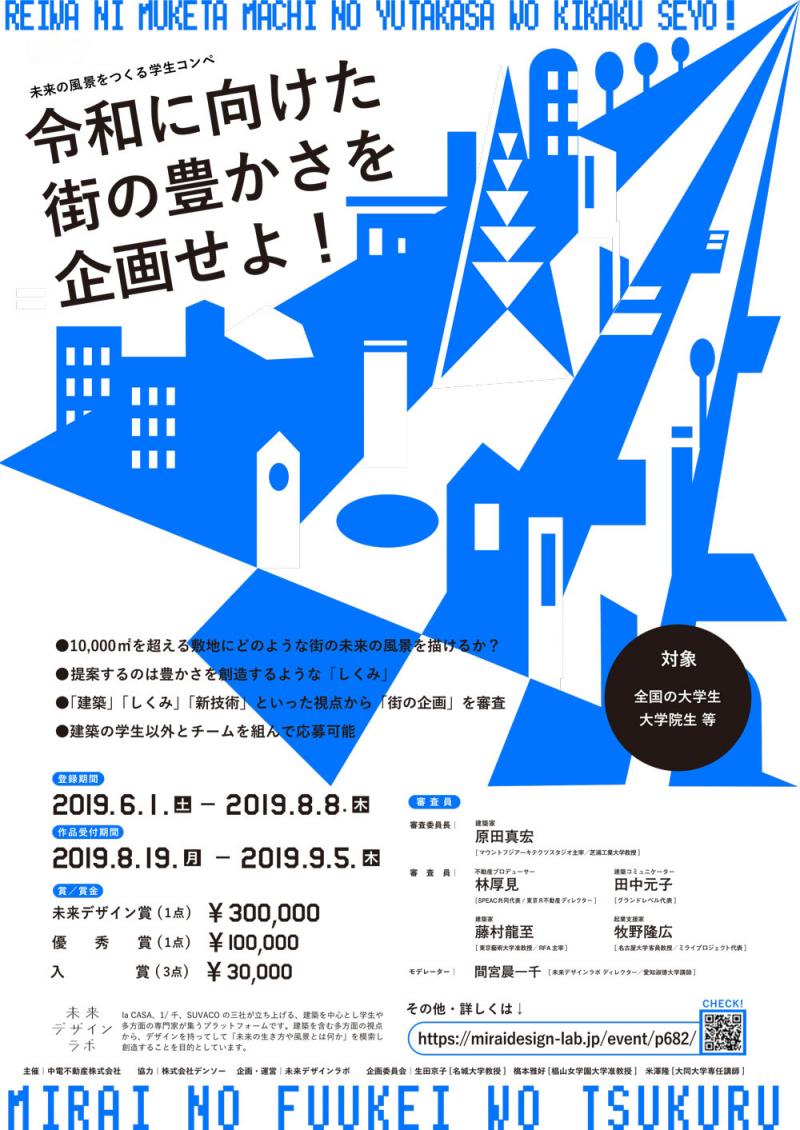 若い力でマチを盛り上げ変えていく 「エリアリノベーション」を名古屋で