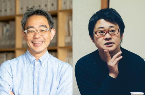第4回クリエイティブ会議「TURN(ターン)とプロジェクトFUKUSHIMA!に見る、多様な〈個〉の出会い」