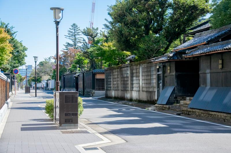 名古屋の伝統文化を継承する覚悟とプライド。「か茂免」の三代目・船橋識光さん