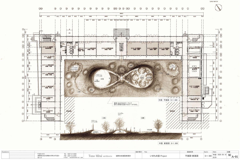第5回 クリエイティブ会議「いのちの庭」レポート 2020.9.22/Q1プロジェクト