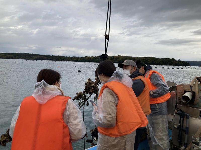 七尾×ANAグループが実現!持続可能な観光を目指す、地域でのワーケーションが商品化!(12/1日より販売開始)