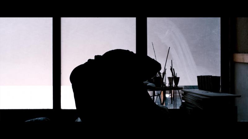 12/25(金)開催!KANAZAWA TRIAL STAY FILM「而今」完成披露上映会