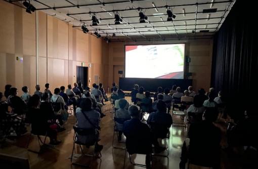 映画の街に暮らす(10)/山形から生まれたテレビドキュメンタリーが観たい!
