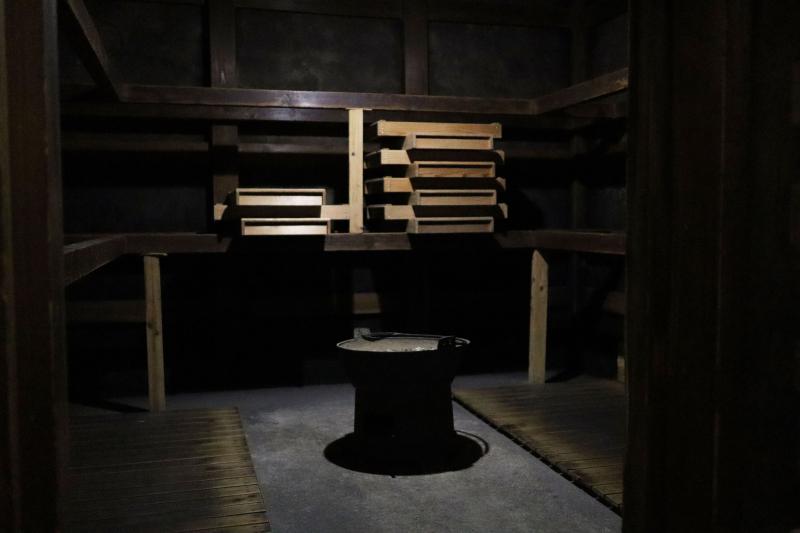 ふくい丹南、日常に触れる旅2/越前和紙の里で暮らす人たちに出会って、オリジナルのお土産をつくろう!