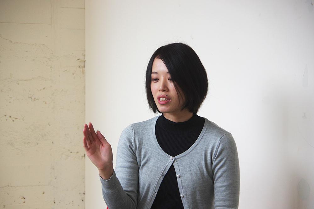福井県地域おこしネットワーク 阪野真人さん / 現場感を活かして協働を生み出す