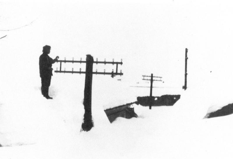 【山形/連載】映画の街に暮らす(11)/ 黒澤明、雪国の青春賦